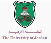 Faculty Members Websites|The University of Jordan|Amman|Jordan