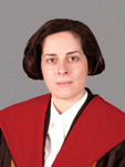 Academic Staff Image
